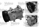 Compresor, aire acondicionado VALEO 699330