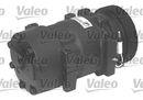 Compresseur, climatisation VALEO 699592