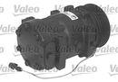 Compresseur, climatisation VALEO 699618