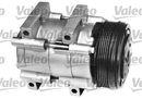 Compresor, aire acondicionado VALEO 699627