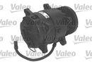 Compresseur, climatisation VALEO 699657