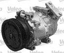 Compresseur, climatisation VALEO 699721