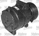Compresseur, climatisation VALEO 699741