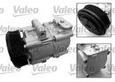 Compresor, aire acondicionado VALEO 699837