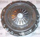 Kit de embrague VALEO 826812