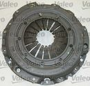 Kit d'embrayage VALEO 826853