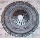 Kit d'embrayage VALEO 826935