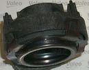 Kit d'embrayage VALEO 828040