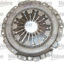 Kit de embrague VALEO 801206