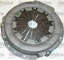 Kit d'embrayage VALEO 834040