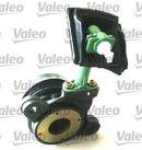 Butée hydraulique VALEO 804509