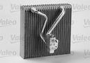 Evaporador, aire acondicionado VALEO 817719