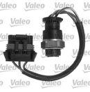 Interruptor de temperatura, ventilador del radiador VALEO 820324