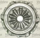 Kit d'embrayage VALEO 821185