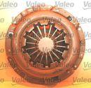 Kit de embrague VALEO 821411
