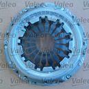 Kit de embrague VALEO 826479