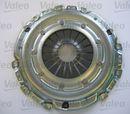 Kit d'embrayage VALEO 826491