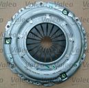 Kit de embrague VALEO 826565