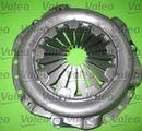 Kit de embrague VALEO 826577