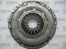 Kit d'embrayage VALEO 826745