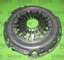 Kit d'embrayage VALEO 826853