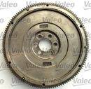 Kit d'embrayage + Volant moteur VALEO 835006
