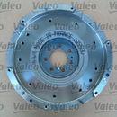 Volant moteur VALEO 836003