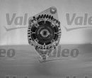 Alternateur VALEO 433162