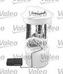 Unité d'injection de carburant VALEO 347001