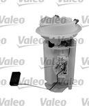 Unidad de alimentación de combustible VALEO 347005