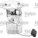 Unité d'injection de carburant VALEO 347008