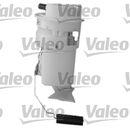 Unité d'injection de carburant VALEO 347020