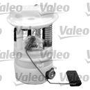 Unité d'injection de carburant VALEO 347034