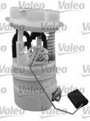 Unité d'injection de carburant VALEO 347035