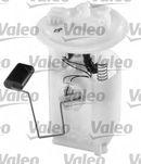 Unité d'injection de carburant VALEO 347065