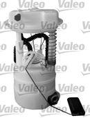 Unité d'injection de carburant VALEO 347067