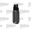 Pompe à carburant VALEO 347231