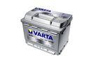 Batterie VARTA 5524010523162