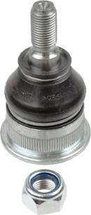 Rotule de suspension LEMFÖRDER 21525 02