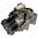 Compresor, aire acondicionado DELPHI TSP0155310