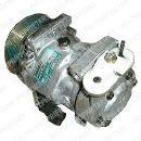 Compresor, aire acondicionado DELPHI TSP0155364