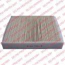 Filtro, aire habitáculo DELPHI TSP0325305C