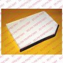 Filtro, aire habitáculo DELPHI TSP0325308