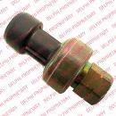 Pressostat, climatisation DELPHI TSP0435080
