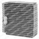 Evaporador, aire acondicionado DELPHI TSP0525105