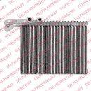 Evaporateur climatisation DELPHI TSP0525199