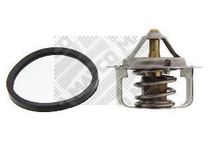 Thermostat d'eau MAPCO 28535