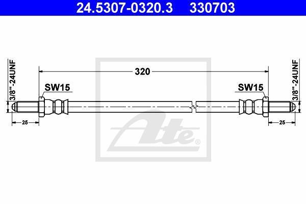Remise à niveau Spider 2.0 FL 1985 - Page 10 330703