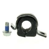 kit de réparation de suspension du stabilisateur
