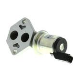 valve de réglage du ralenti d'alimentation d'air